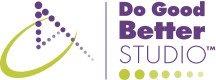 AC_Studio_Logo