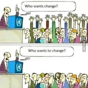 Who-Wants-Change